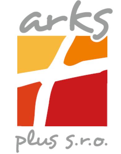 Slovo jednatele firmy Arks plus, s.r.o.