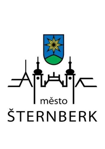 Slovo starosty města Šternberk